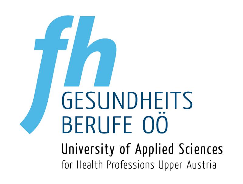 FHG Logo EN