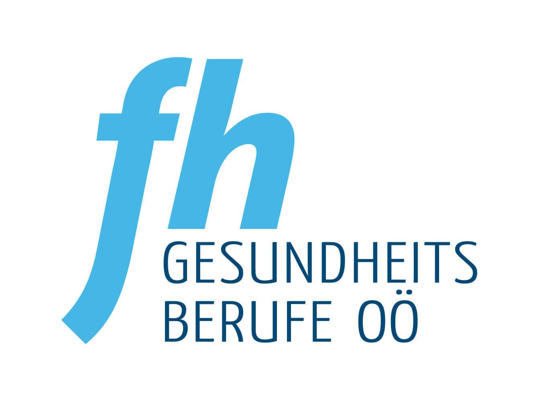FHG Logo RGB