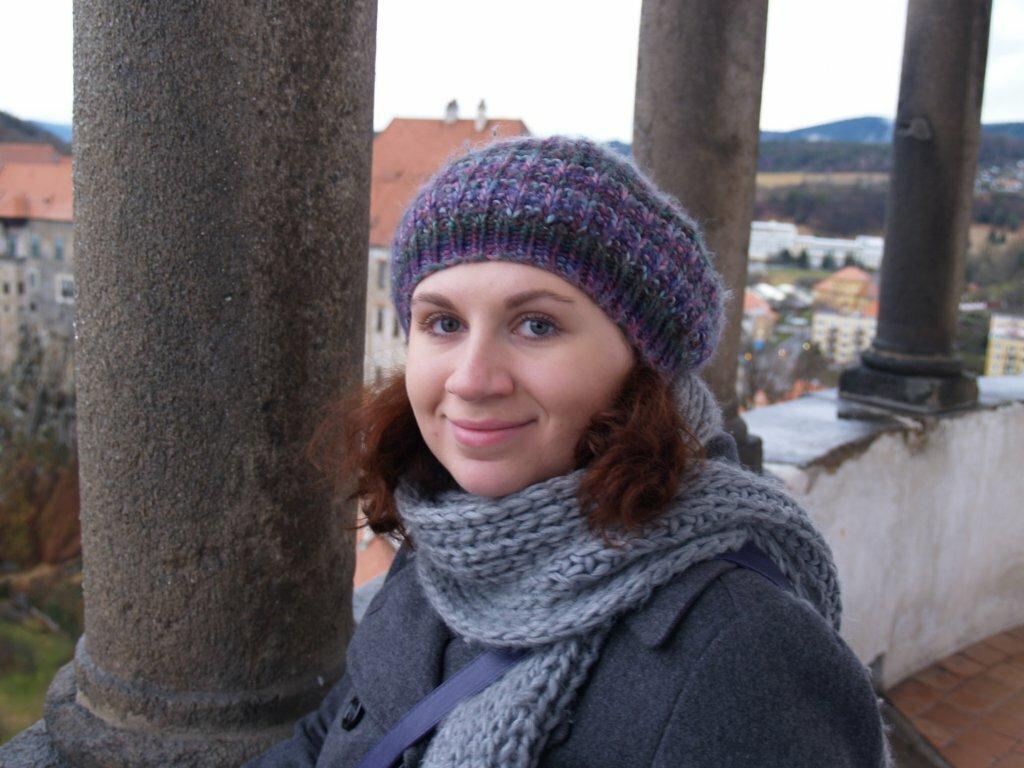 Forschungspreis Gruber Traxler