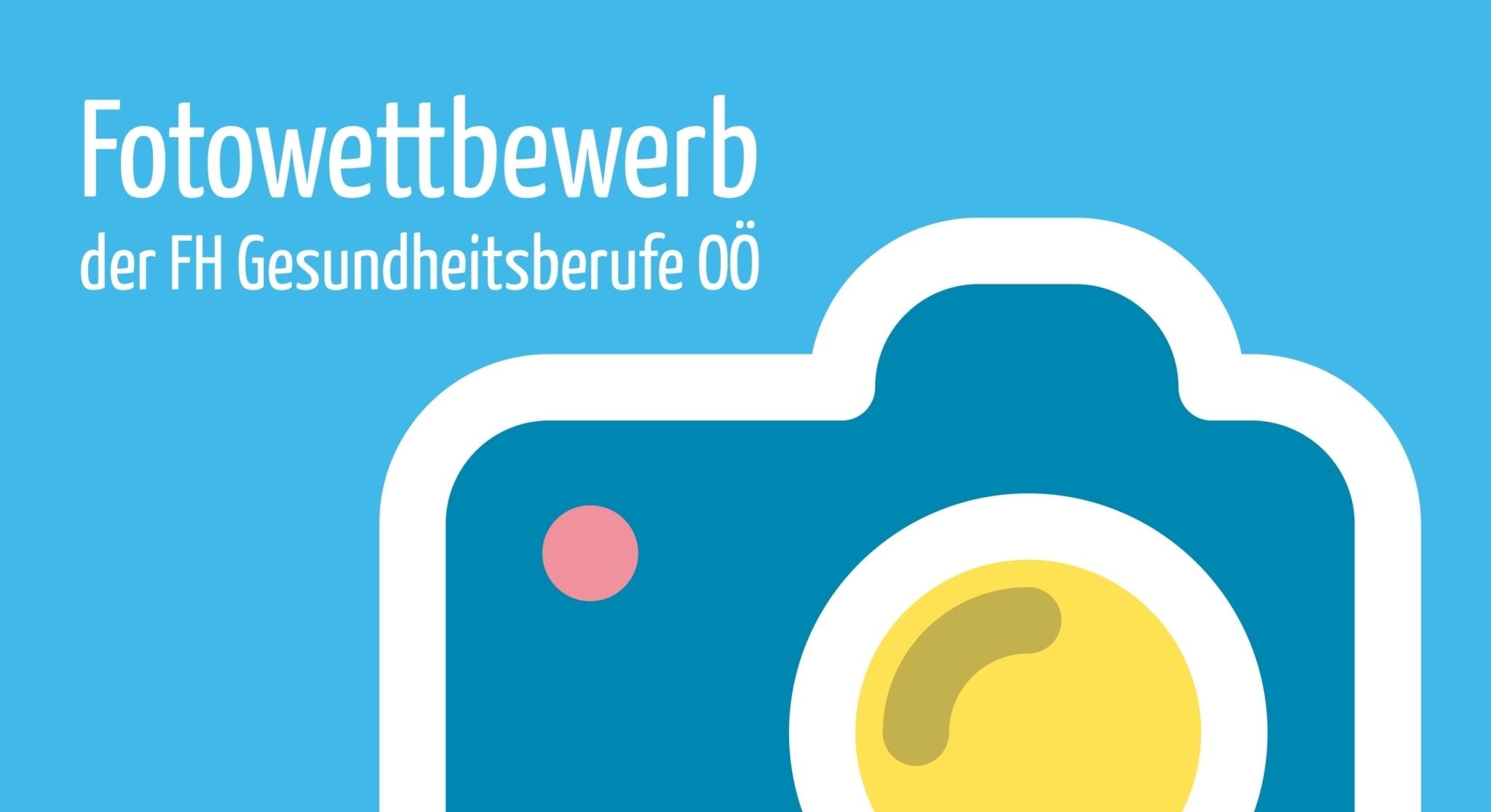 Fotobewerb_Erasmus_Days_2020