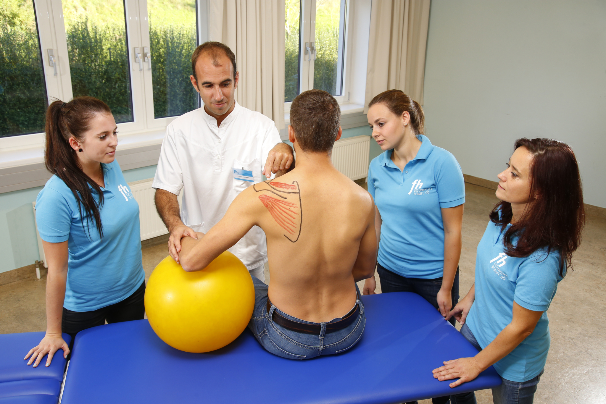 Physiotherapie_PT_037