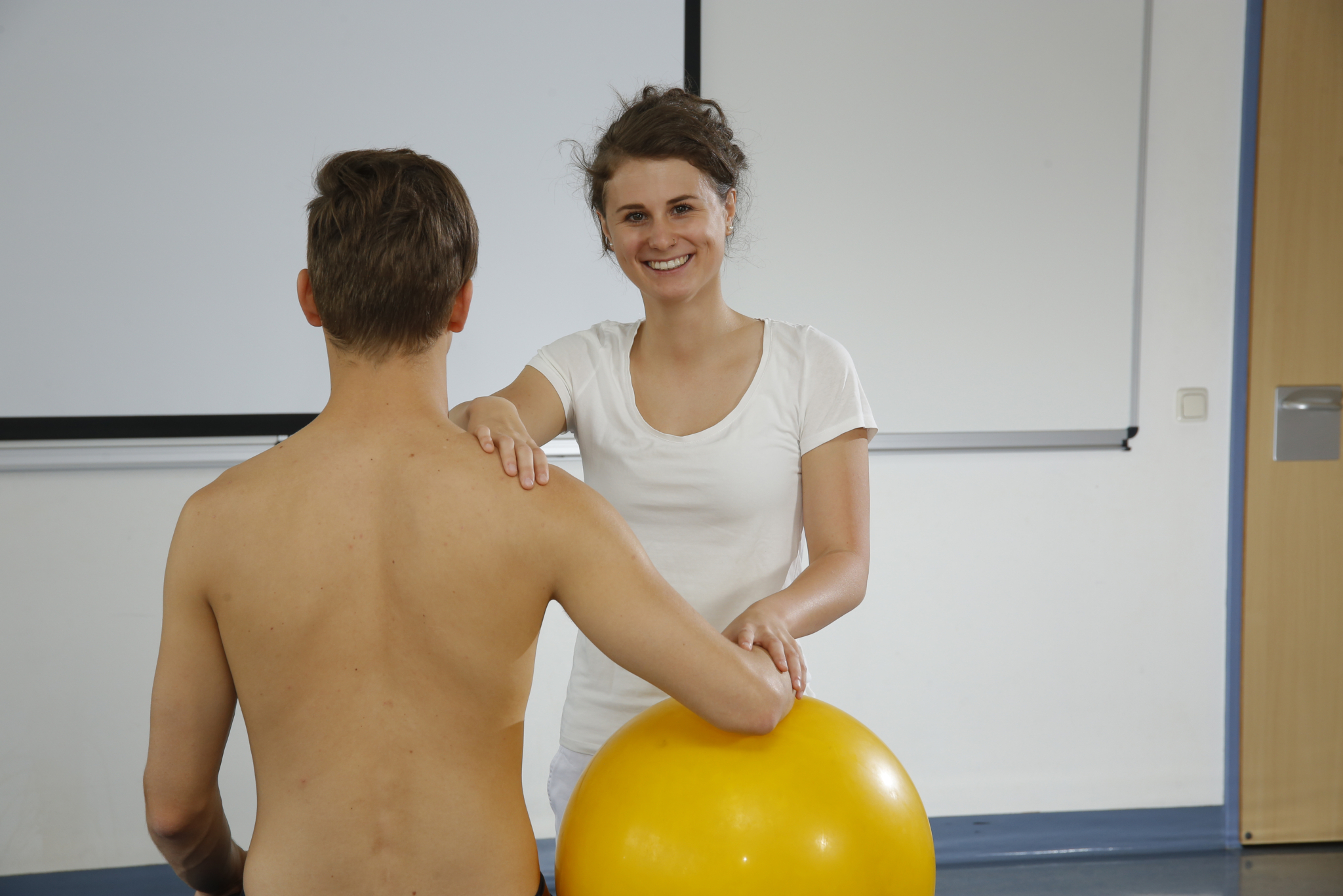 Physiotherapie_PT_05