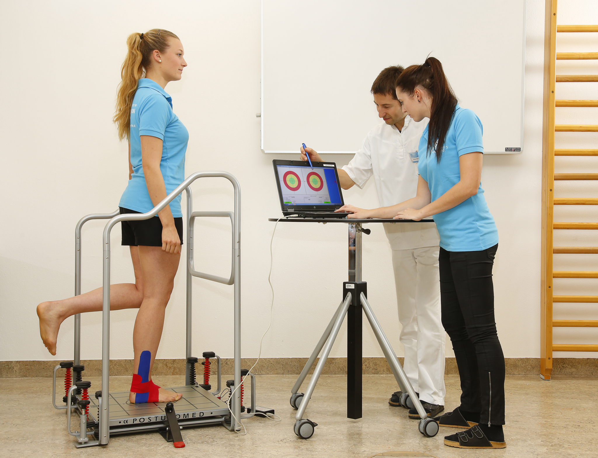 Physiotherapie_PT_071