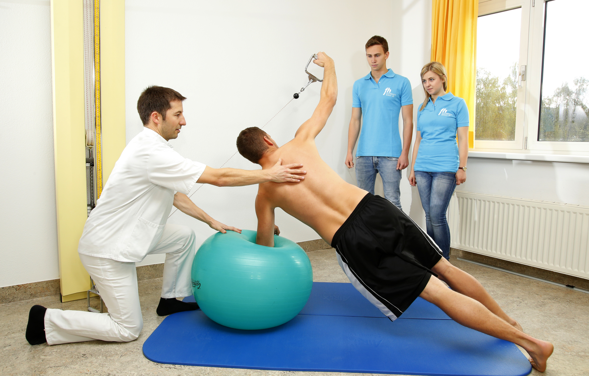 Physiotherapie_PT_075