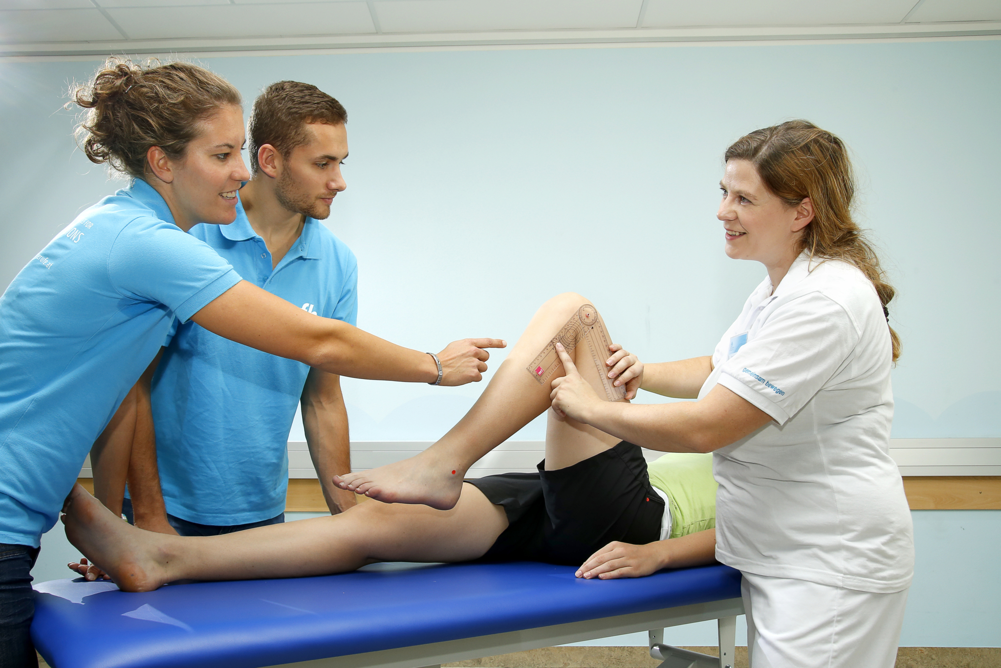 Physiotherapie_PT_096
