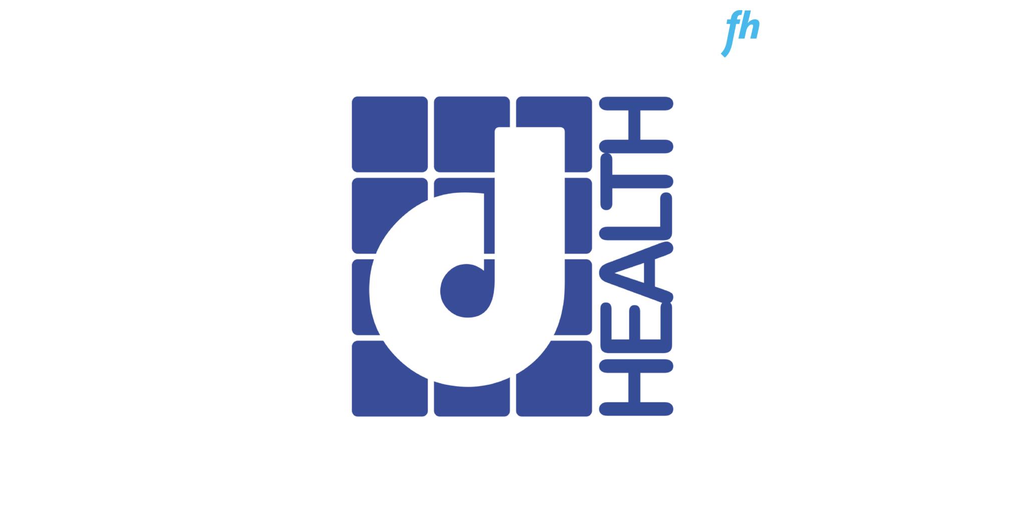 Die FH Gesundheitsberufe OÖ bei der dHealth 2021