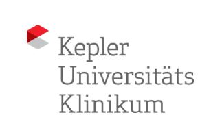 Kepleruniklinikum