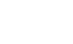 Logo Studieren Probieren (Fotocredit: Studieren Probieren, ÖH)