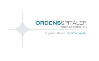 Oberösterreichische Ordensspitäler