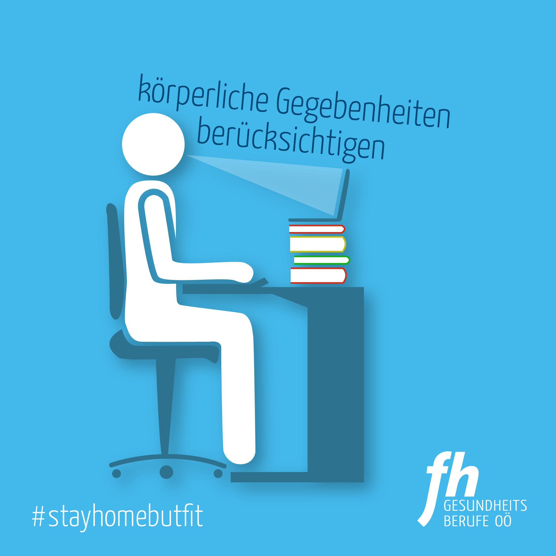 Stayhomebutfit 2