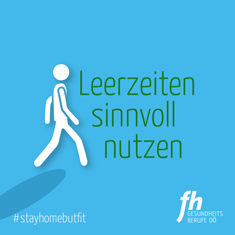 Stayhomebutfit 5