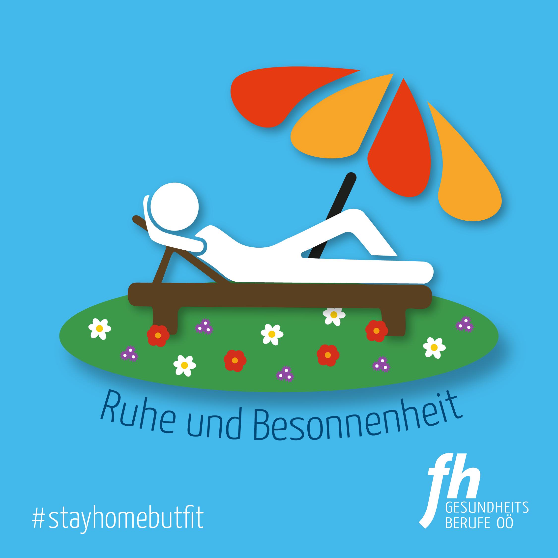 Stayhomebutfit 6