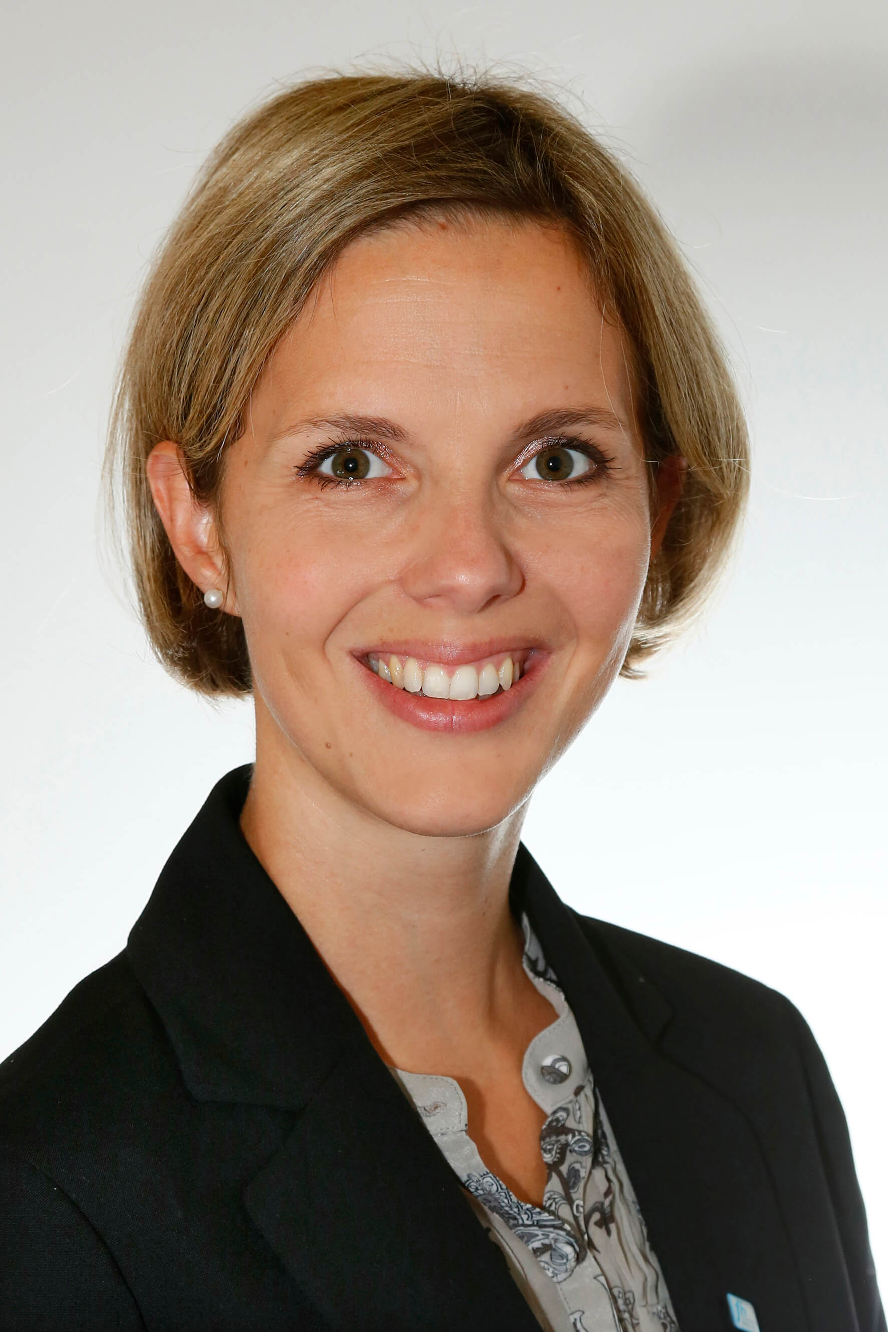 Christina Rinnhofer