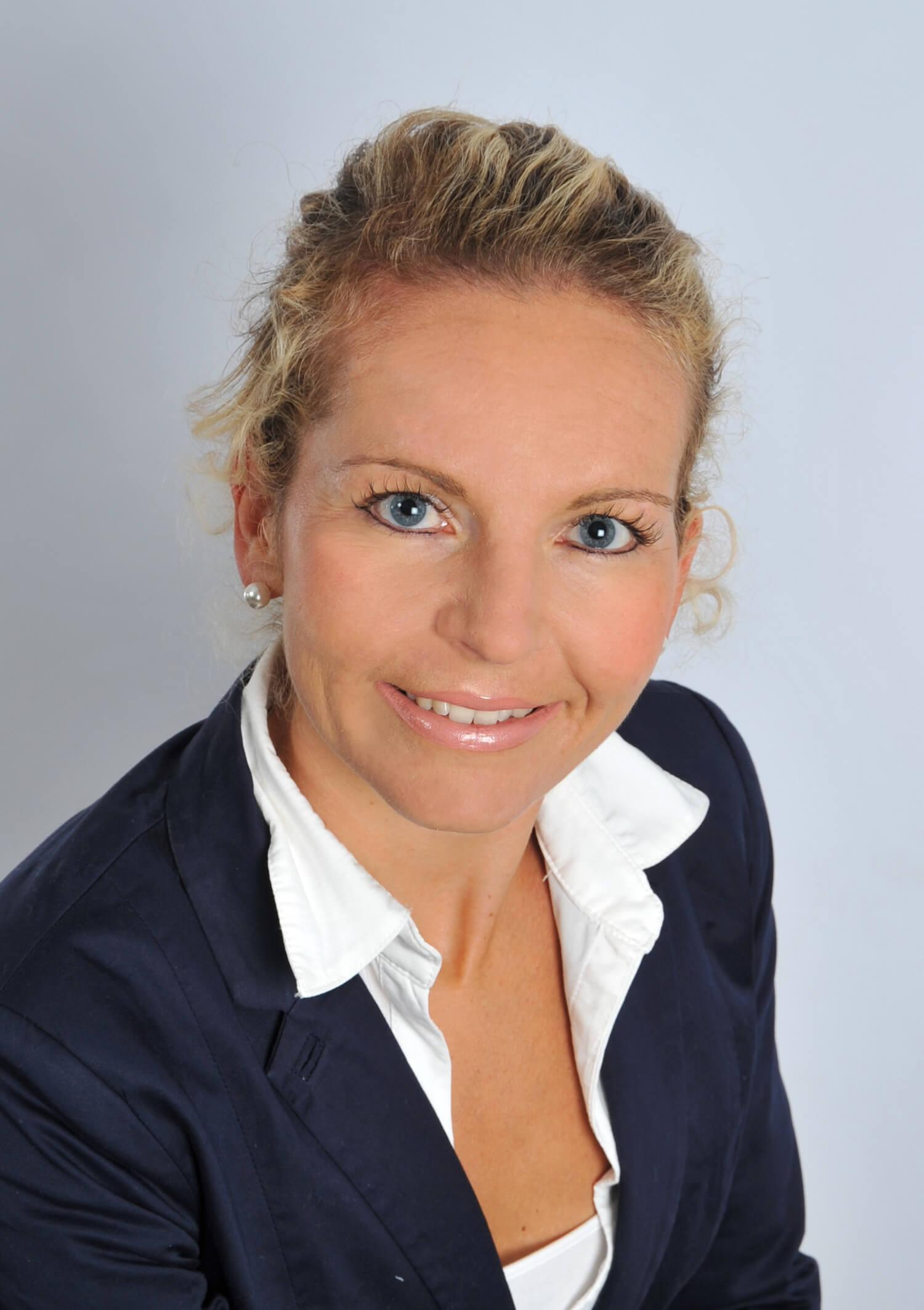 Doris Detter-Biesl