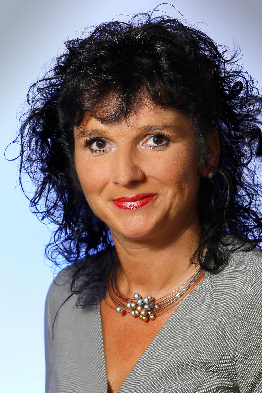 Heide Maria Jackel
