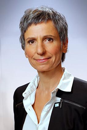 Sylvia Öhlinger