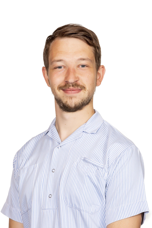 Matthias reisinger fhgooe ac at C WOL Fstudios