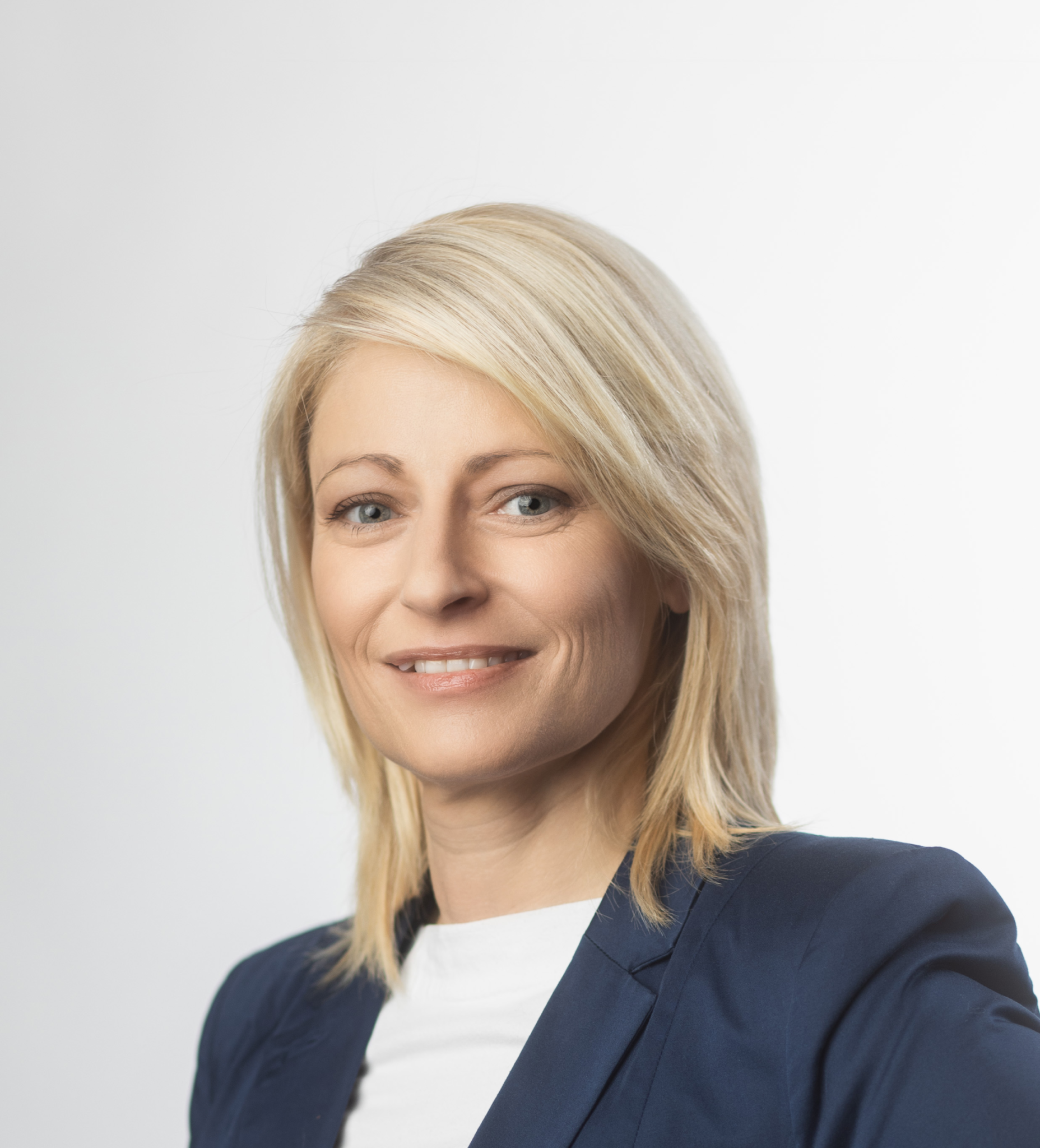 Petra Huber Credit privat