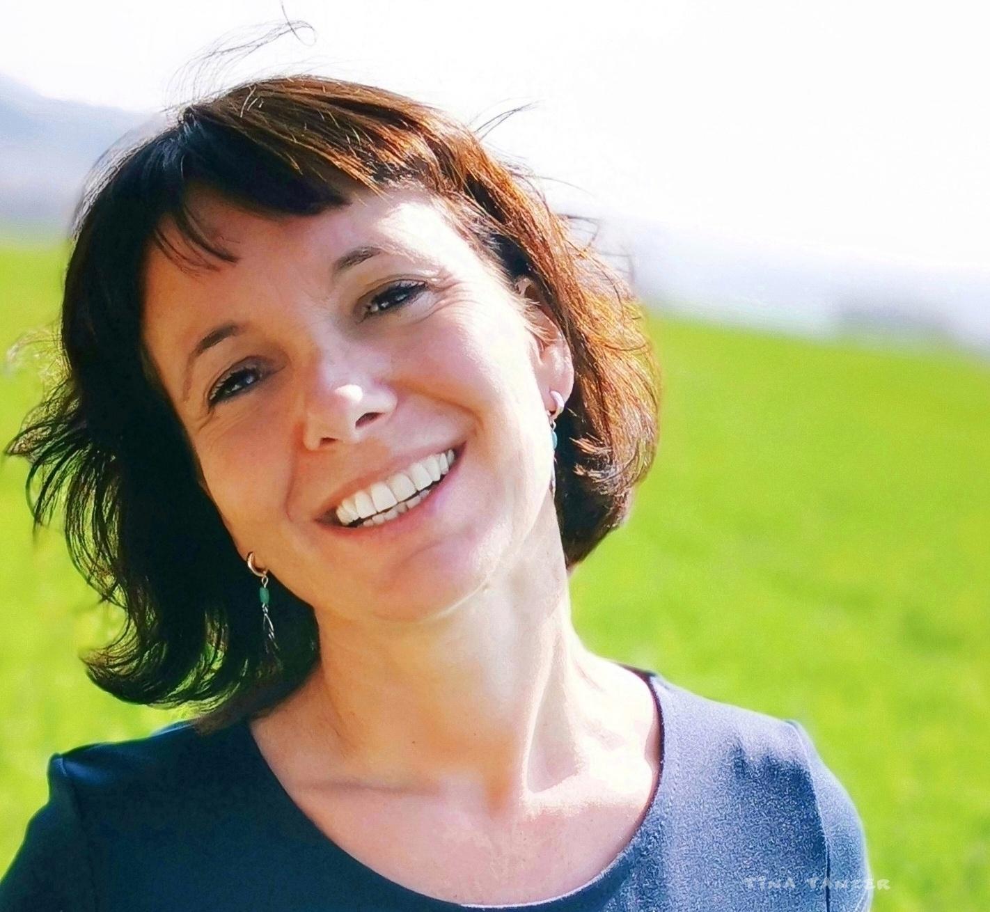 Rosmarie schuster pirklbauer fhgooe ac at 20023