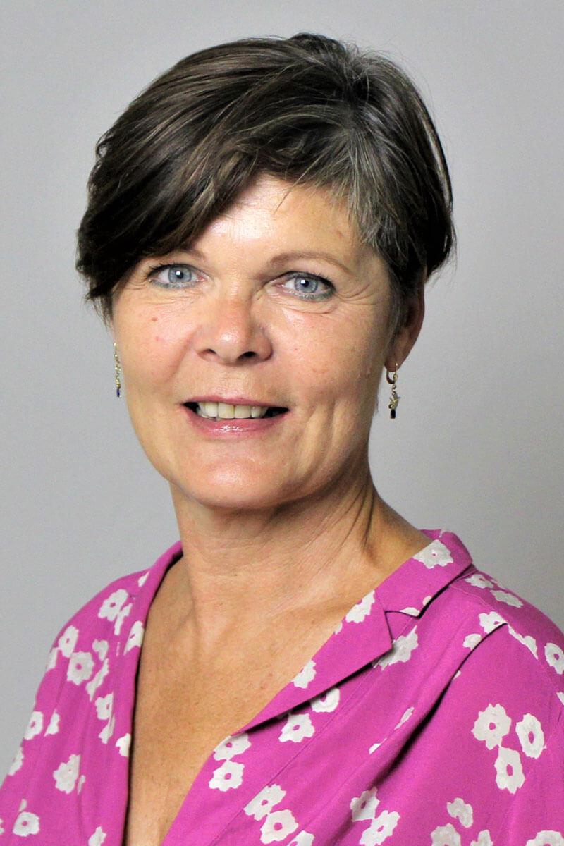 Isabella Wolfinger